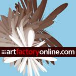 Artfactoryonline