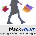 Black and Blum