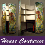 House Couturier