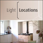Light Locations