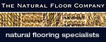 The Natural Floor Company