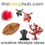 The Living Hub