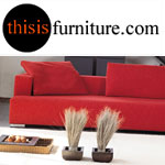 This is Furniture